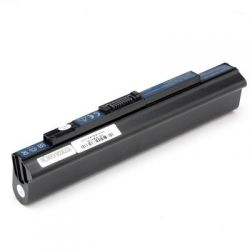 Acer batterie de UM09A31