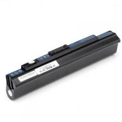 Batterie pour Acer UM09A31