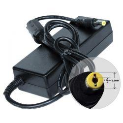 Chargeur Acer Aspire 19V...