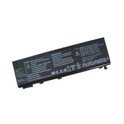 Batterie PACKARD BELL...