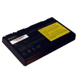 Batterie Acer BATCL50L
