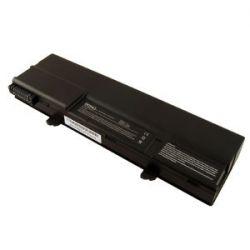 Batterie Dell XPS 1210 M1210