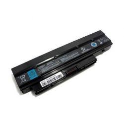 Batterie Toshiba PA3820U