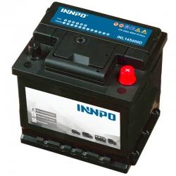 Batterie INNPO 45Ah 400A