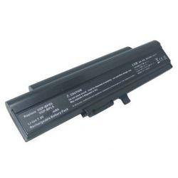 Batterie Sony Vaio VGP-BPL5