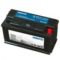 Batterie INNPO EFB 95Ah