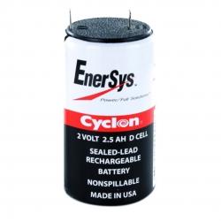 Batterie EnerSys CYCLON D...