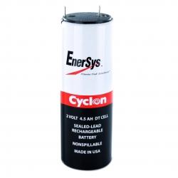 Batterie EnerSys CYCLON DT...