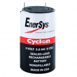 Batterie EnerSys CYCLON X...