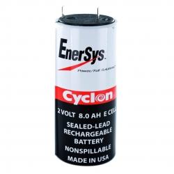 Batterie EnerSys CYCLON E...