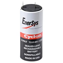 Batterie EnerSys CYCLON J...