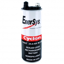 Batterie EnerSys CYCLON BC...