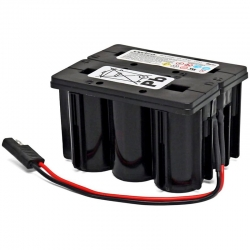 Batterie EnerSys CYCLON...