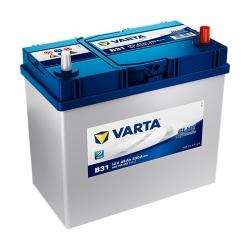 Batterie Varta B31 45Ah