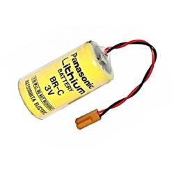 Batterie au Lithium de 3 v...