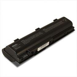 Batterie Dell Inspiron 1300 B120 B130