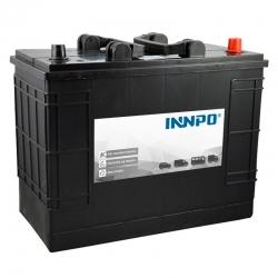 Batterie INNPO 125Ah 760A