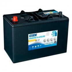 Batterie Exide ES950 GEL 85Ah