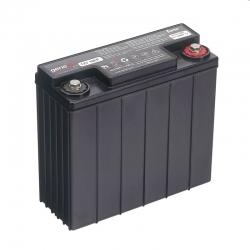 Batterie EnerSys Genesis...