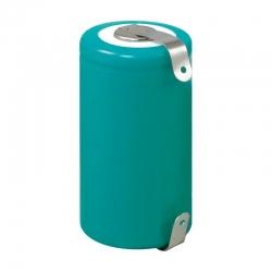 Batterie 1.2V 4000mah (C)