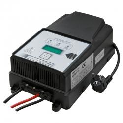 Chargeur de batterie S.P.E....