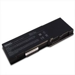 Batterie Dell 312-0427