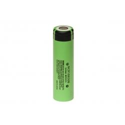 Batterie Lithium Panasonic...