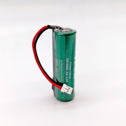 Batterie au lithium CR1405...