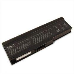 Batterie Dell Inspiron 1420 Vostro 1400