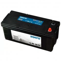 Batterie INNPO 220Ah 1200A