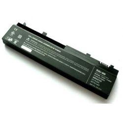 Batería BENQ / PACARKD BELL SQU-409