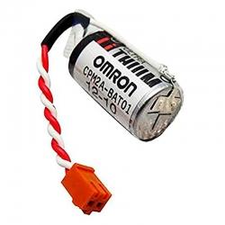 Batterie au lithium Omron...