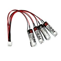Batterie pour YASKAWA...