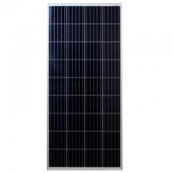 Panneau solaire 150W 12V...