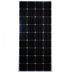 Panneau solaire 180W 12V...