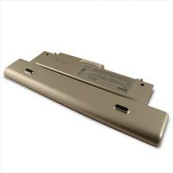 Batterie Dell Inspiron 300M...