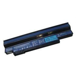 Batterie Acer AL10A31
