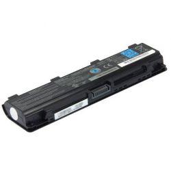 Batterie Toshiba PA5023U