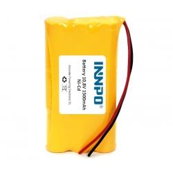 Batterie pack 10.8V 1500mAh...