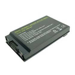 Batterie Hp Compaq Business...