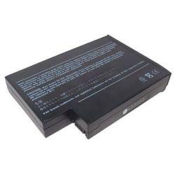Batterie pour HP Compaq F4809A