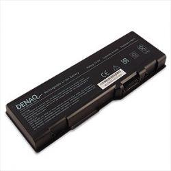 Batterie Dell 310-6321