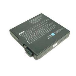 Batterie Asus A4