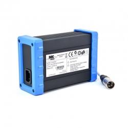 Chargeur de batterie MK 24V...