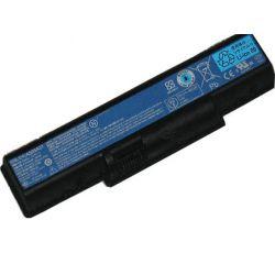 Batterie pour Acer AS09A31