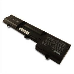 Batterie Dell Latitude D410
