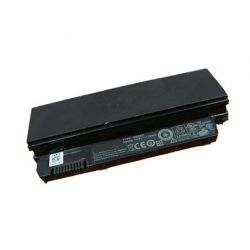 Batterie DELL mini 9