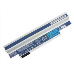 Batterie Acer Aspire one...
