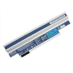 Batterie Acer Aspire one 532 Série (Blanc)