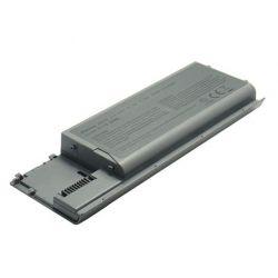 Batterie Dell Latitude D620...